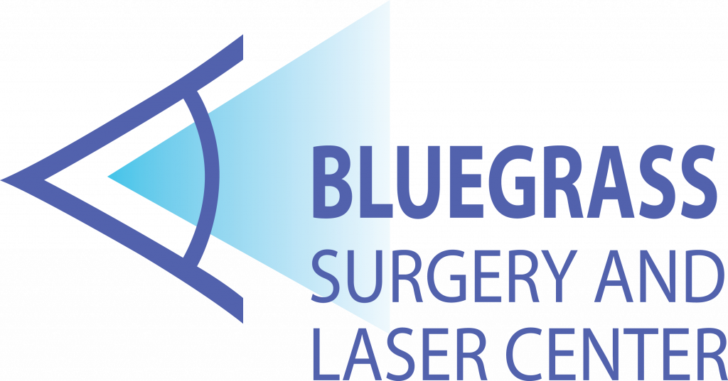 Bluegrass Surgery and Laser Center